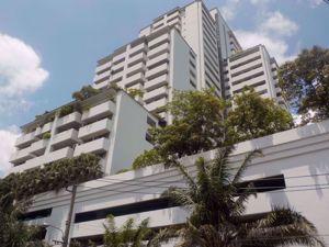 Picture of DS Tower 2 Sukhumvit 39