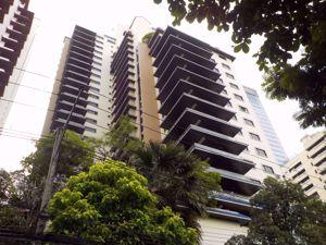 รูปภาพ GP Grande Tower