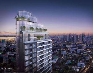 Picture of Vertier Sukhumvit