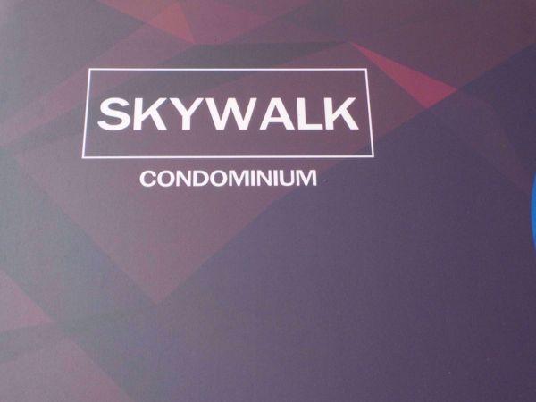 Picture of Sky Walk Condominium