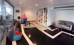 Picture of 2 bed Duplex in Downtown Forty Nine Khlong Tan Nuea Sub District D003486