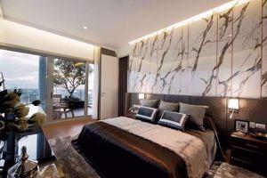 Picture of 2 bed Duplex in 185 Rajadamri Lumphini Sub District D003695