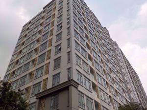 Picture of Mayfair Place Sukhumvit 50