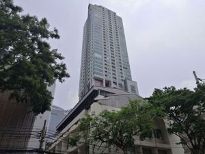 Picture of Silom Suite