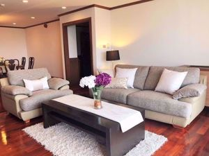 รูปภาพ 2 bed Condo in Mayfair Garden Khlongtoei Sub District C004082