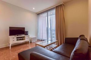 Picture of 3 bed Condo in Aguston Sukhumvit 22 Khlongtoei Sub District C004077
