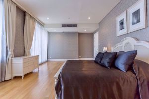Picture of 3 bed Condo in Aguston Sukhumvit 22 Khlongtoei Sub District C004078