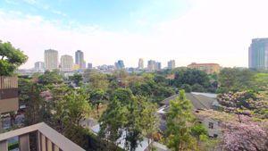 รูปภาพ 1 ห้อง Duplex in Ideo Morph 38 Phra Khanong Sub District D004107