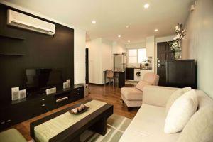 รูปภาพ 2 ห้องนอน Condo ในโครงการ Baan Siri Sukhumvit 13 Khlong Toei Nuea Sub District C004149