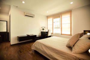 Picture of 2 bed Condo in Baan Siri Sukhumvit 13 Khlong Toei Nuea Sub District C004149