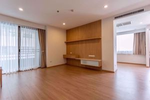 Picture of 3 bed Duplex in Charoenjai Place Khlong Tan Nuea Sub District D004158