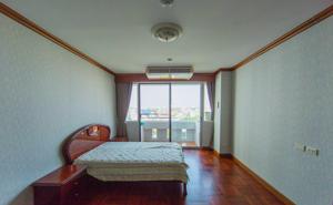 รูปภาพ 3 bed Condo in NS Tower Central City Bangna Bang Na Sub District C004198