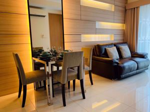 Picture of 2 bed Condo in Le Cote Thonglor 8 Khlong Tan Nuea Sub District C004925