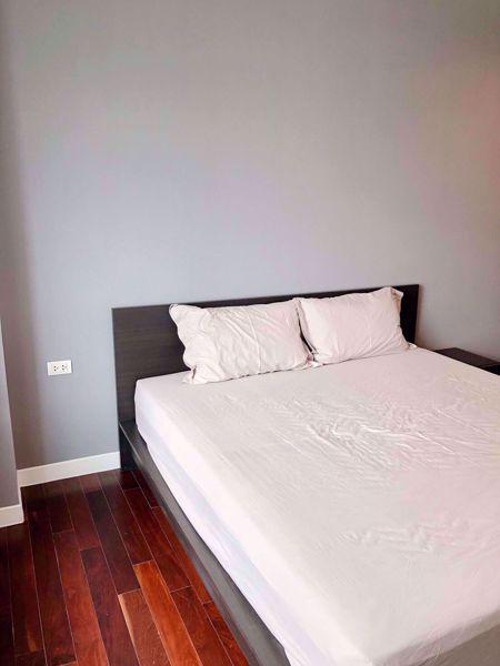รูปภาพ 2 bed Condo in Circle Condominium Makkasan Sub District C004941
