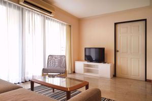 Picture of 2 bed Condo in Green Point Silom Suriyawong Sub District C004948