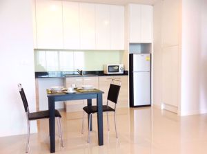 Picture of 1 bed Condo in Circle Condominium Makkasan Sub District C005019