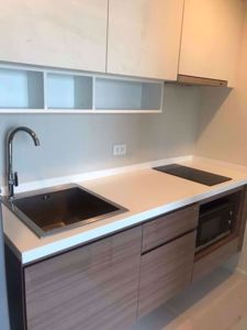 Picture of 2 bed Condo in Fuse Chan - Sathorn Thung Wat Don Sub District C005017