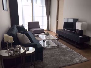 Picture of 1 bed Condo in Park Origin Phromphong Khlongtan Sub District C005025