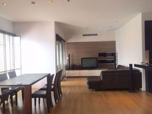 Picture of 2 bed Condo in The Madison Watthana District C005114