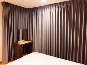 รูปภาพ 2 bed Condo in The Tree Bang Po Station Bang Sue District C005163