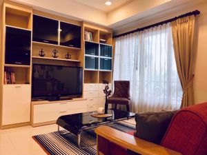 Picture of 2 bed Condo in La Vie En Rose Place Khlongtoei District C005190