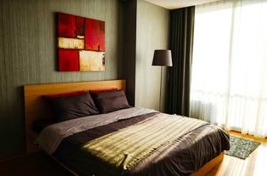 รูปภาพ 1 bed Condo in Noble Revo Silom Bang Rak District C005235