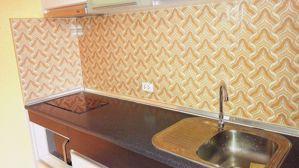 รูปภาพ 2 bed Condo in Supalai Lite Sathorn - Charoenrat Bangkhlo Sub District C005241
