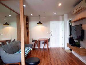 Picture of Studio bed Condo in Condo One X Sukhumvit 26 Khlongtan Sub District C012035