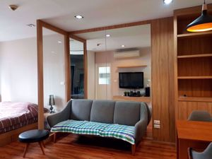 Picture of Studio bed Condo in Condo One X Sukhumvit 26 Khlongtan Sub District C012035