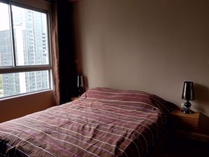 รูปภาพ Studio bed Condo in Condo One X Sukhumvit 26 Khlongtan Sub District C012035