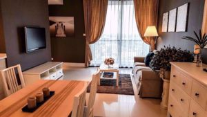 รูปภาพ 2 bed Condo in Aguston Sukhumvit 22 Khlongtoei Sub District C0005372