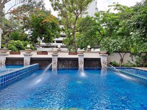 Picture of 4 bed Condo in Baan Ananda Khlong Tan Nuea Sub District C0005427