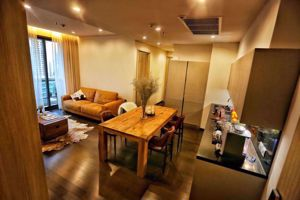 Picture of 2 bed Condo in The XXXIX by Sansiri Watthana District C0005437