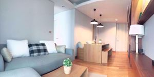 Picture of 2 bed Condo in The Lumpini 24 Khlongtoei District C0005485