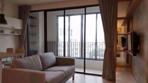 Picture of 2 bed Condo in Ideo Q Ratchathewi Thanonphayathai Sub District C0005498