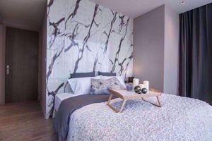 รูปภาพ 2 bed Condo in Ashton Silom Bang Rak District C0005530