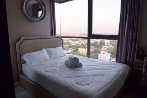 Picture of 2 bed Condo in Ideo Mobi Sukhumvit Bangchak Sub District C05579