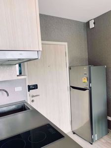 Picture of 1 bed Condo in Ideo Mobi Sukhumvit Eastgate Bang Na Sub District C05591