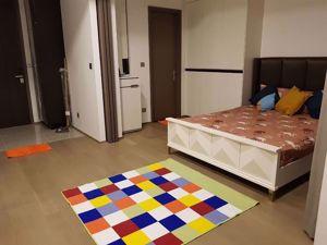 Picture of Studio bed Condo in Ashton Chula - Silom Mahaphruettharam Sub District C05600