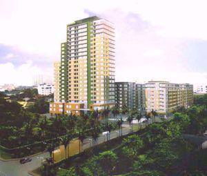 รูปภาพ Premsiri Boutique Park