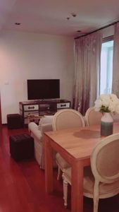 Picture of 2 bed Condo in Ashton Morph 38 Phrakhanong Sub District C05622