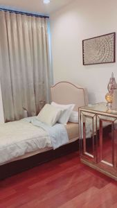Picture of 2 bed Condo in Ashton Morph 38 Phra Khanong Sub District C05622