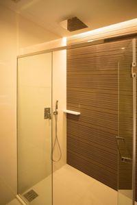 รูปภาพ 1 bed Condo in The Room Charoenkrung 30 Bangrak Sub District C05627