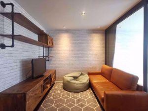 รูปภาพ 1 bed Condo in Formosa Ladprao 7 Chatuchak District C05648