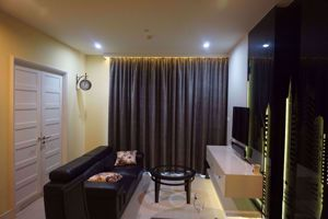 Picture of 1 bed Condo in Aguston Sukhumvit 22 Khlongtoei Sub District C05670