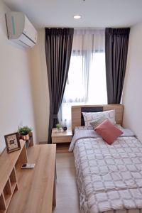 รูปภาพ 2 bed Condo in Life Asoke Huai Khwang District C05696