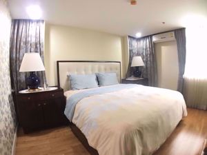 Picture of 2 bed Condo in The Rajdamri Lumphini Sub District C05718