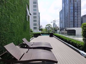 รูปภาพ 1 bed Condo in 15 Sukhumvit Residences Khlong Toei Nuea Sub District C05730