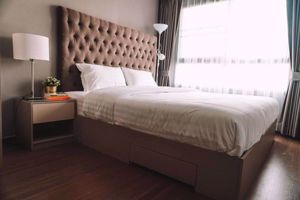 รูปภาพ 2 bed Condo in Ideo Sukhumvit 93 Phrakhanong District C05741