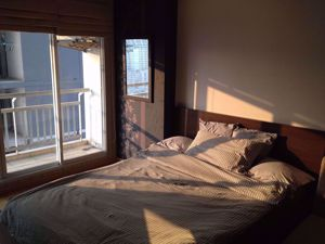 Picture of Studio bed Condo in Grand Park View Khlongtoeinuea Sub District C05757